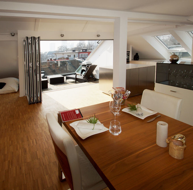 Penthouse-Bornheim-2
