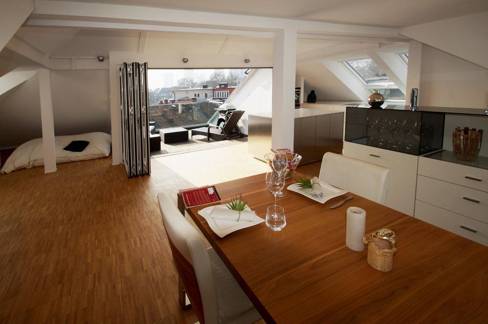 wohnen leben gmbh immobilien f r 39 s leben. Black Bedroom Furniture Sets. Home Design Ideas