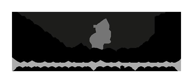 Wohnen & Leben GmbH